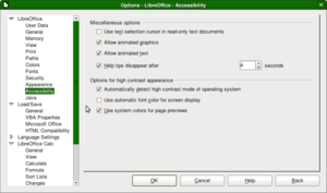 Screenshot-Options - LibreOffice - Accessibility.png