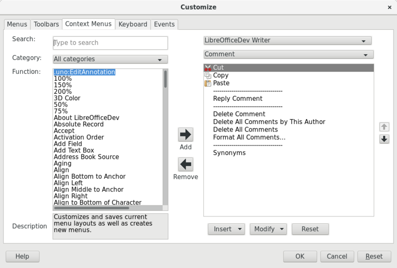 File:New-Customize-Dialog-ContextMenu-Tab.png