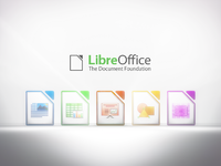 Wallpaper-LibreOffice-1-1600px.png