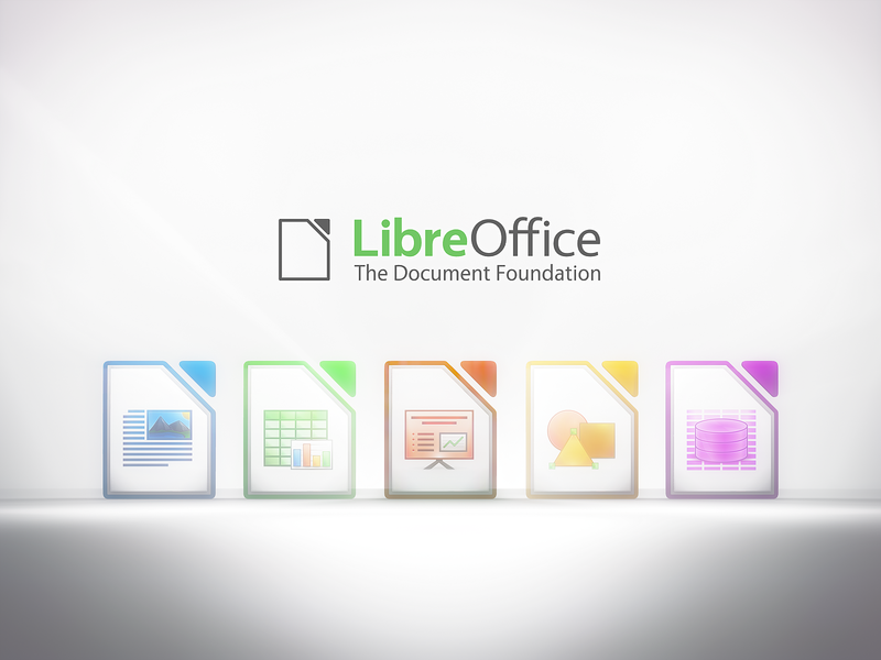 File:Wallpaper-LibreOffice-1-1600px.png