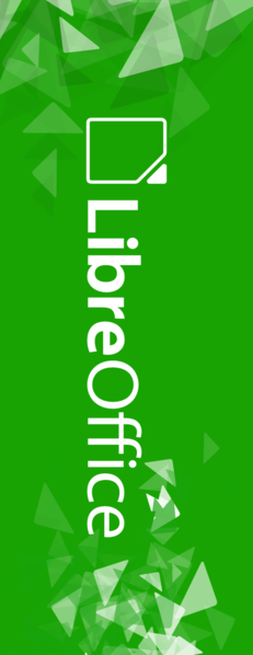 File:Rollup motif 850x2200mm green tn.png