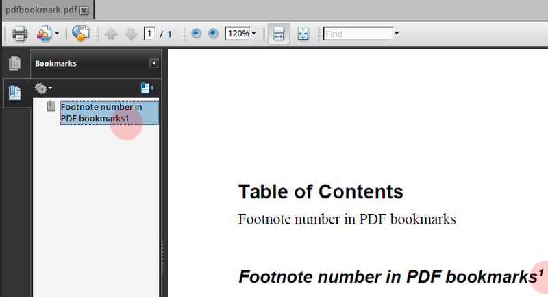 File:Footnote number in pdf bookmarks.png
