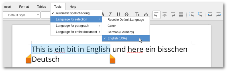 File:Spell checking in LibreOffice Online.png