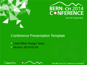 LibOConf2014 Mix Template.png