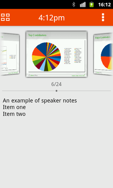 File:Speaker-notes.png
