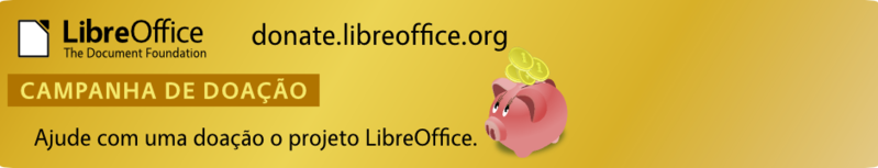 File:Google-donate-libo3.png