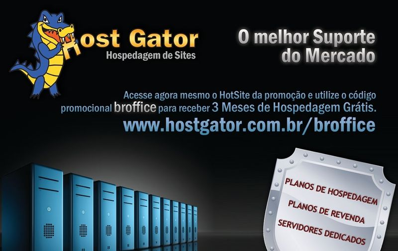 File:Hostgator.jpg